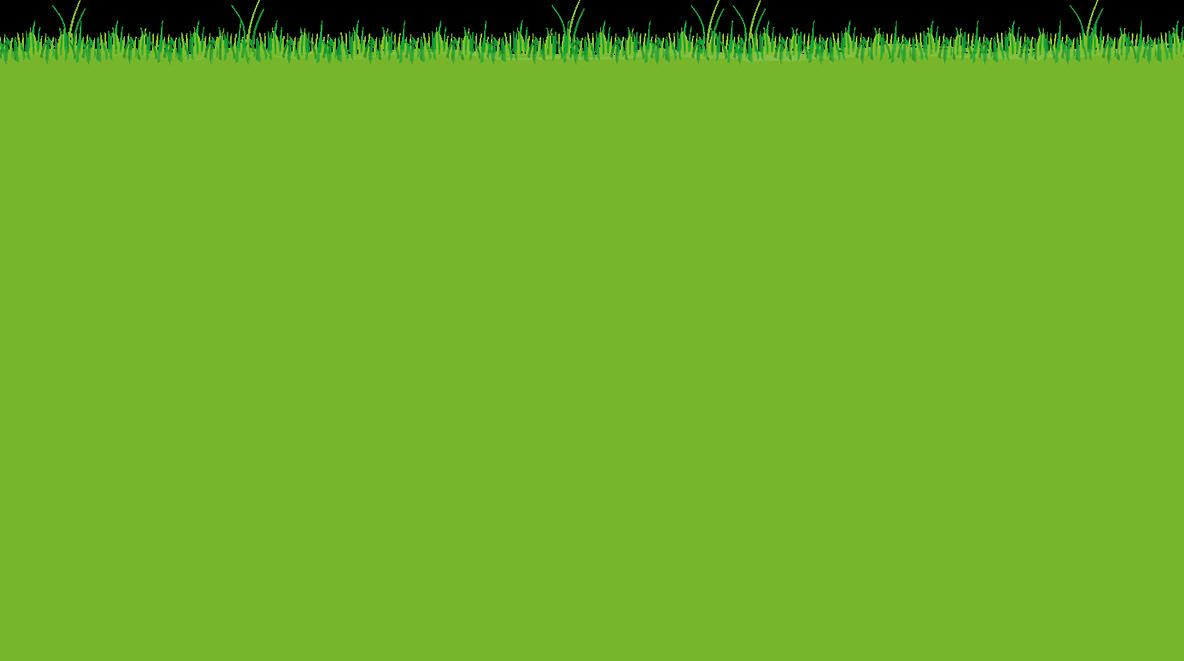 Pflegeverträge Wolsiffer Gartenbau